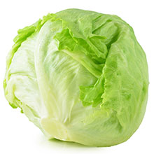 fresh-cut-lettuce